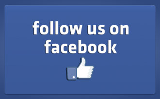 Follow us on Facebook and get instant news updates!