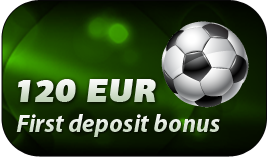 Open an account today and claim your First Deposit Bonus!